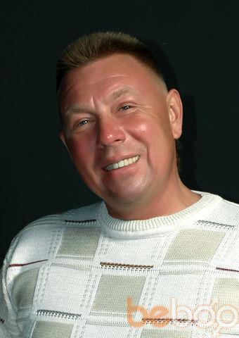 Фото мужчины LOSSBOY, Москва, Россия, 51