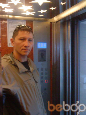 Фото мужчины 064com, Саратов, Россия, 38