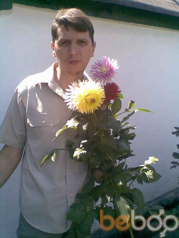 Фото мужчины yrikikom, Донецк, Украина, 46