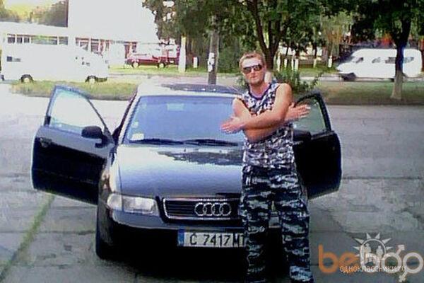 Фото мужчины ШТОРМ, Кишинев, Молдова, 29