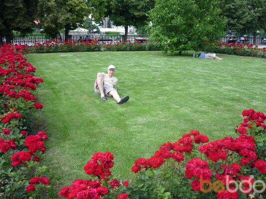 Фото мужчины odissey, Гомель, Беларусь, 57