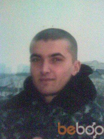 Фото мужчины dimon, Хынчешты, Молдова, 29