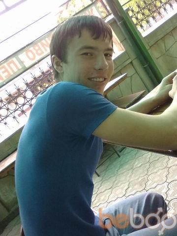 Фото мужчины vasean, Бельцы, Молдова, 25