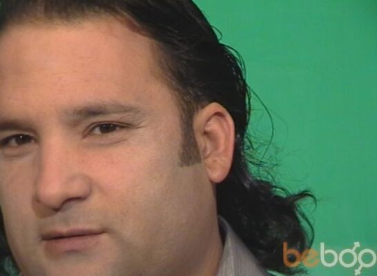 Фото мужчины nikols, Худжанд, Таджикистан, 37