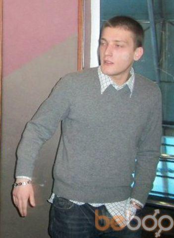 Фото мужчины lukacho, Тбилиси, Грузия, 27