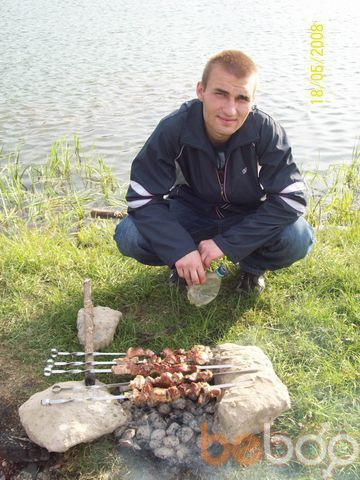 Фото мужчины Веня23, Киев, Украина, 29