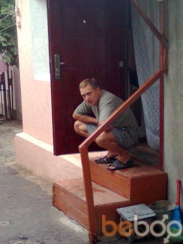Фото мужчины лапочка, Киев, Украина, 38