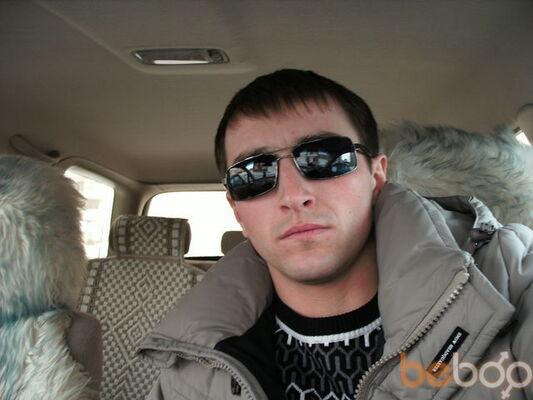 Фото мужчины барон, Костанай, Казахстан, 33