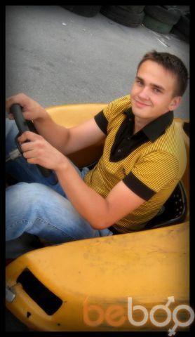 Фото мужчины Andrew, Тернополь, Украина, 24