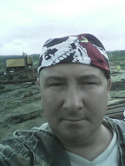 Фото мужчины Виталий, Райчихинск, Россия, 40