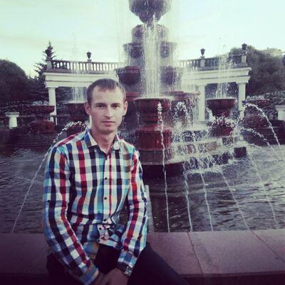 Фото мужчины Александр, Новокузнецк, Россия, 25