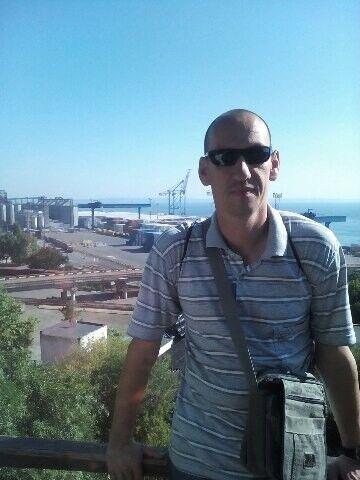 Фото мужчины Вячеслав, Киев, Украина, 40
