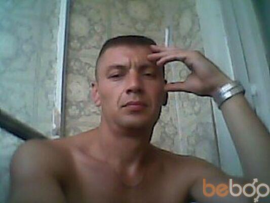 Фото мужчины Андрей, Смела, Украина, 40