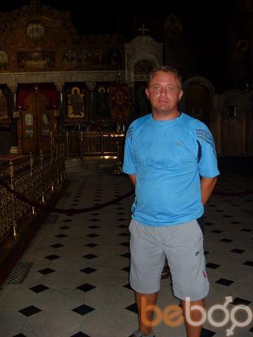 Фото мужчины Yura33, Могилёв, Беларусь, 41