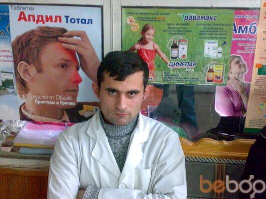 Фото мужчины otash123, Бухара, Узбекистан, 37