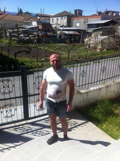 Фото мужчины Иван, Киев, Украина, 30