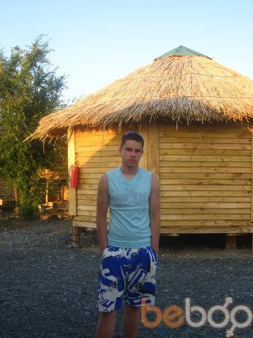 Фото мужчины spelljy, Алматы, Казахстан, 27