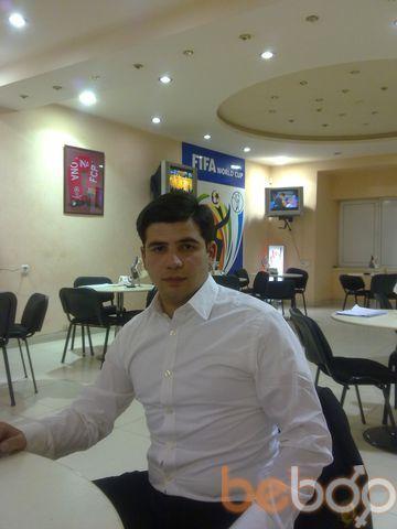 Фото мужчины 094181938, Ереван, Армения, 28