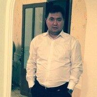 Фото мужчины Serik, Алматы, Казахстан, 37