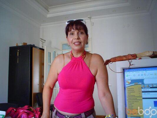 Фото девушки solveig, Баркисимето, Венесуэла, 37