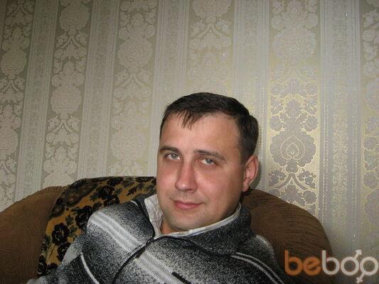 Фото мужчины mity, Барнаул, Россия, 38