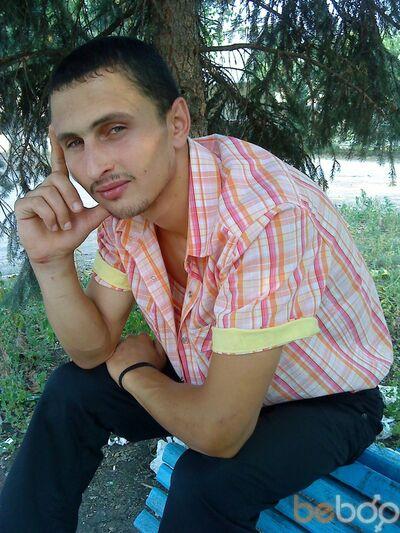 Фото мужчины alexa, Кишинев, Молдова, 29