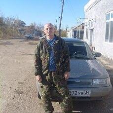 Фото мужчины алексей, Саратов, Россия, 33