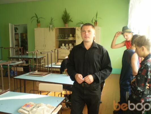 Фото мужчины Faker, Лида, Беларусь, 35