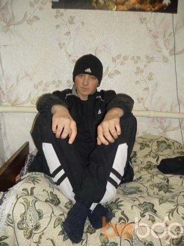 Фото мужчины Chaos, Лозовая, Украина, 26