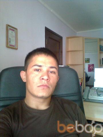 Фото мужчины maks, Алматы, Казахстан, 29