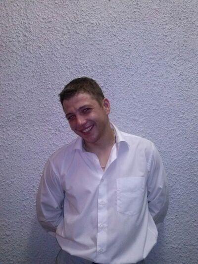 Фото мужчины Александр, Минск, Беларусь, 30