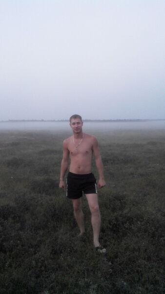 Фото мужчины nikola, Воткинск, Россия, 29