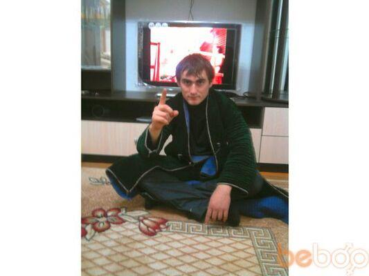 Фото мужчины Aziz, Саратов, Россия, 29