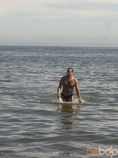 Фото мужчины коля, Южно-Сахалинск, Россия, 39