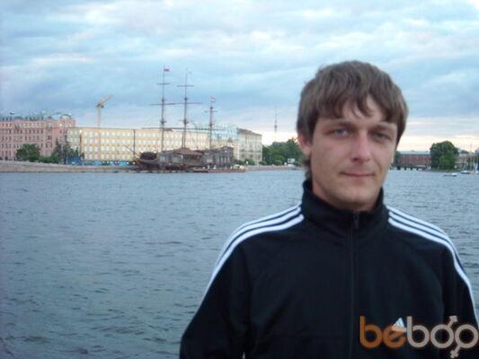 Фото мужчины djus, Ростов-на-Дону, Россия, 31