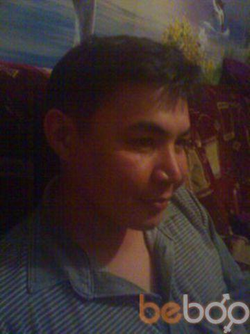 Фото мужчины abdul, Алматы, Казахстан, 37