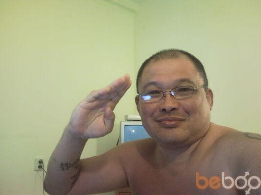 Фото мужчины aerosam, Элиста, Россия, 48