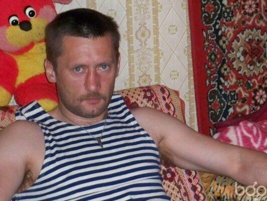 Фото мужчины bocman, Олайне, Латвия, 41