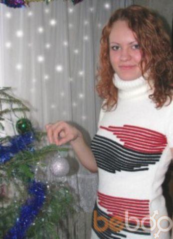 Фото девушки Парочка БИ, Гомель, Беларусь, 28