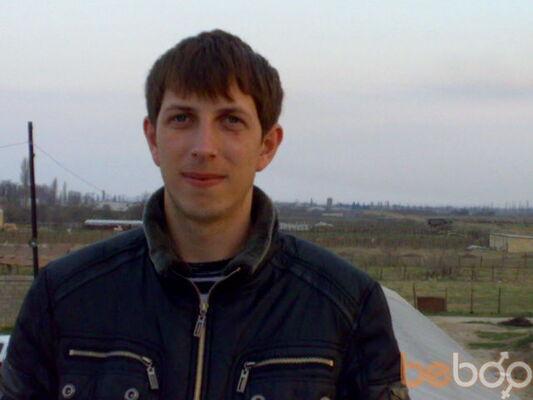 Фото мужчины 1й2ц, Реутов, Россия, 30