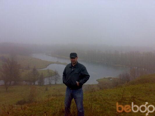 Фото мужчины experementer, Кременчуг, Украина, 37