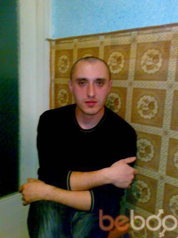 Фото мужчины Вовчик_Н, Сторожинец, Украина, 34