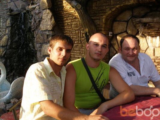 Фото мужчины Андрей, Николаев, Украина, 37