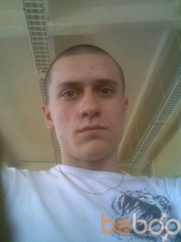 Фото мужчины ak47, Ижевск, Россия, 29