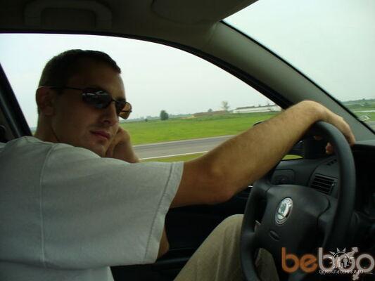Фото мужчины Dimka, Кувейт, Кувейт, 32