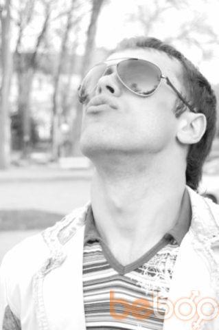 Фото мужчины ispanec, Киев, Украина, 31