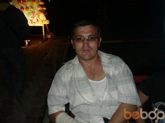 Фото мужчины rifhat, Кызылорда, Казахстан, 37