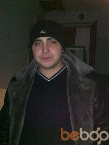 Фото мужчины patya, Семей, Казахстан, 31