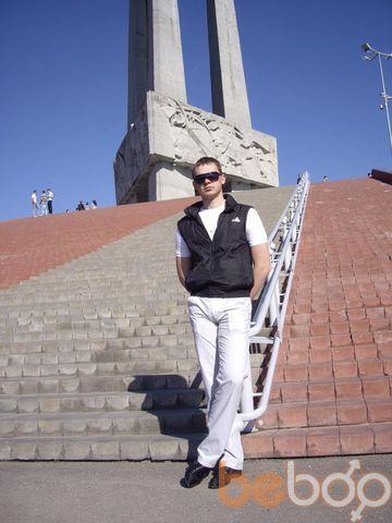 Фото мужчины олег, Витебск, Беларусь, 27