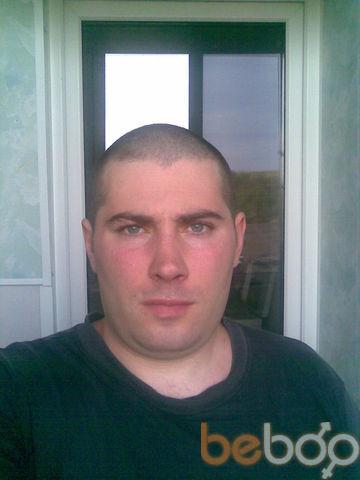 Фото мужчины Лелька155, Ростов-на-Дону, Россия, 32